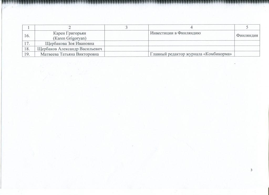 Партнеры, консультанты стр.3
